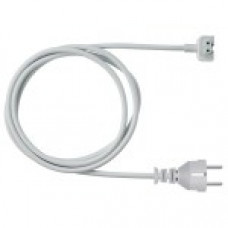 Apple Power Cord EU