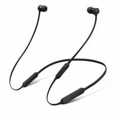 Beats by Dr. Dre BeatsX Earphones Black (MLYE2)