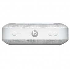 Beats by Dr. Dre Pill+ White (ML4P2)