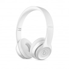 Beats by Dr. Dre Solo3 Wireless Gloss White (MNEP2)