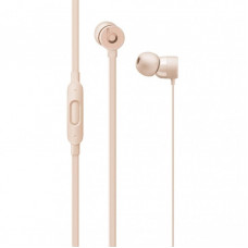 Beats by Dr. Dre urBeats3 with Lightning Connector Matte Gold (MR2H2)
