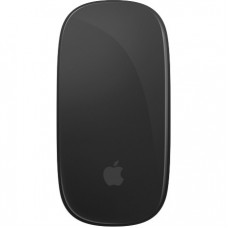 Apple Magic Mouse 2 Space Gray (MRME2) (No box)