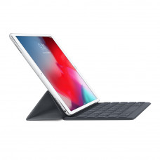 "Apple Smart Keyboard for iPad Pro 10.5"" (MPTL2)"