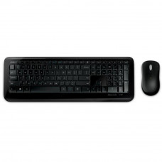 Microsoft Wireless Desktop 850 (PY9-00012) Акция!!!