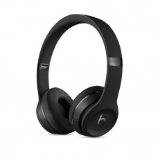 Beats by Dr.Dre Solo 3 Wireless Black (MP582)
