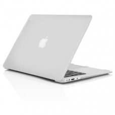 "Incipio Feather for MacBook Pro 15"" Retina Frost"