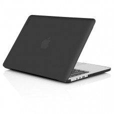 "Incipio Feather for MacBook Pro 13"" Retina Black"