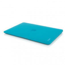 "Incipio Feather for Macbook 12"" Neon Blue"