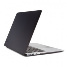"Speck SeeThru SATIN for MacBook Air 11"" 2013 Black SPK-A2190"