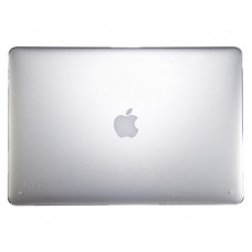 "Speck SeeThru for MacBook Pro 13"" Retina Clear SPK-A1885"