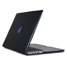 "Speck for MacBook Pro with Retina display 13"" Harbor"