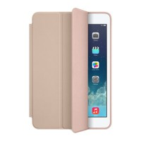 Apple iPad mini Smart Case - Beige (ME707)