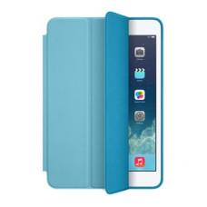 Apple iPad mini Smart Case - Blue (ME709)