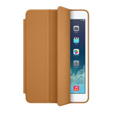 Apple iPad mini Smart Case - Brown (ME706)