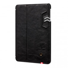InTheAir Duty Case for iPad Mini/Mini2 (Black)