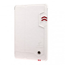 InTheAir Duty Case for iPad Mini/Mini2 (White)