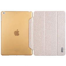 Mooke Mock Case Apple iPad Mini Retina Gold