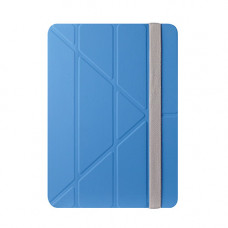 OZAKI O!coat Slim-Y iPad Air Blue (OC110BU)