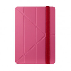 OZAKI O!coat Slim-Y iPad Air Pink (OC110PK)