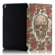 Wow case Cxovermate plus for iPad mini/mini2 (Skull)
