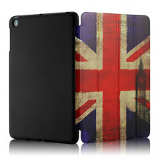 Wow case Covermate plus for iPad mini/mini2 (United Kingdom)