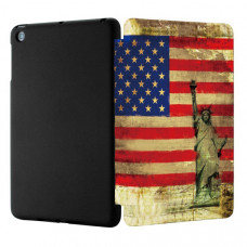 Wow case Covermate plus for iPad mini/mini2 (USA)