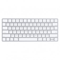 Apple Magic Keyboard (MLA22)(No Box)