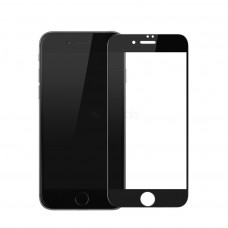 Baseus Tempered Full Glass 0.2mm for iPhone 7 Plus/8 Plus Black